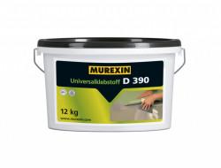Adeziv universal D 390, Murexin, 6kg