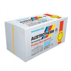 AUSTROTHERM POLISTIREN EXPANDAT EPS - A100 8 cm