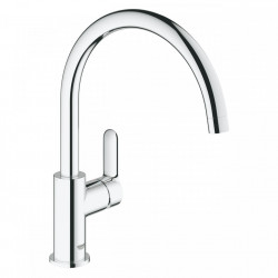 Baterie bucatarie Grohe BauEdge