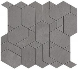 Boost Smoke Mosaico Shapes 31x33,5