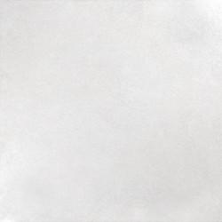 Gresie Hit Home-pul Blanco, Emigres, rectificata, 79x79 cm