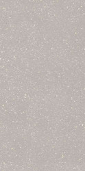 Gresie Moondust Silver Gres, Paradyz Ceramica, mata, rectificata, 59,8x119,8 cm