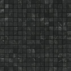 Marvel Pro Noir St.Laurent Mosaico Lappato Atlas Concorde