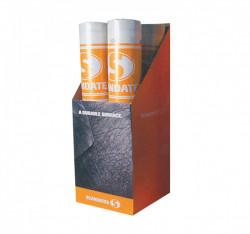 Tapet din fibra de sticla Scandatex, Murexin, 50mp