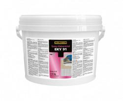 Adeziv epoxidic EKY 91, Murexin, set 6kg