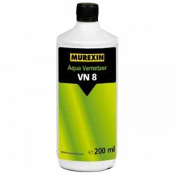 Agent de reticulare Aqua VN 8