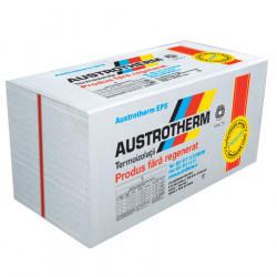 AUSTROTHERM POLISTIREN EXPANDAT EPS - AF80 10 cm