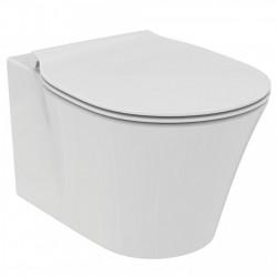 Connect Air vas WC suspendat AQUABLADE®