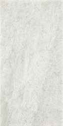 Faianta Emilly Grys, Paradyz Ceramica, 30x60 cm