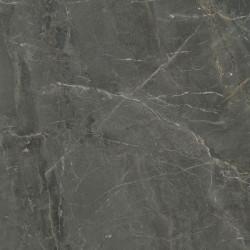 Gresie MarvelStone Grey, Paradyz Ceramica, rectificata, mata, 59,8 x 59,8 cm