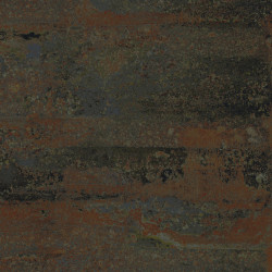 Gresogranit Rust Green natural Apavisa Porcelanico, 10mm