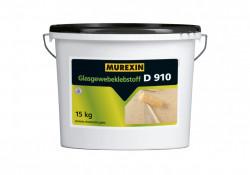 Adeziv pentru tapet D 910, Murexin, 15kg
