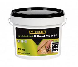 Adeziv special X-Bond MS-K88, Murexin, 15kg