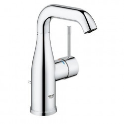 Baterie lavoar Grohe Essence New M