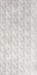 Faianta Harmony Grys, Sciana A, Paradyz Ceramica, gri, 30x60 cm