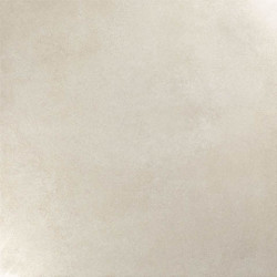 Gresie Hit Home-pul Beige, Emigres, rectificata, 79x79 cm