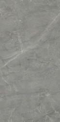 Gresie MarvelStone Light Grey, Paradyz Ceramica, rectificata, mata, 59,8 x 119,8 cm