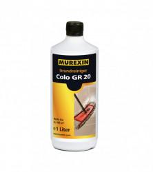 Grund de curatare Colo GR 20, Murexin, 1L