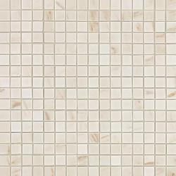 Marvel Pro Cremo Delicato Mosaico Lappato Atlas Concorde