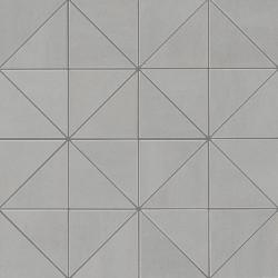 Mosaic MEK Medium Mosaico Prisma 36x36 cm