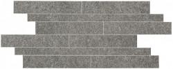 Mozaic Dolmen Pro Atlas Concorde Porfido Grigio Brick