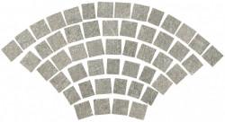 Mozaic Dolmen Pro Porfido Cenere Coda di Pavone tip pavaj, Atlas Concorde