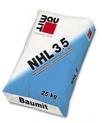NHL 3.5 Var hidraulic clasa 3.5