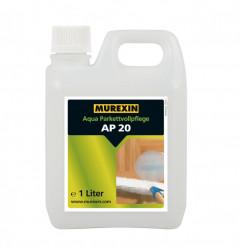 Produs intretinere parchet Aqua AP 20, Murexin, 1l