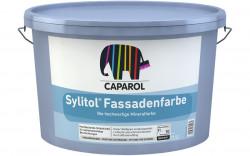 Sylitol Bio-Innenfarbe