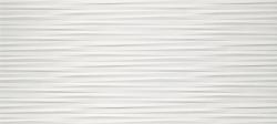3D Ultra Blade White Matt 110