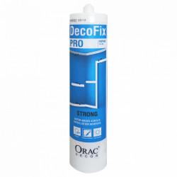 Adeziv Orac Decor FDP500 DecoFix Pro