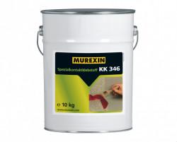 Adeziv special de contact KK 346, Murexin, 10kg