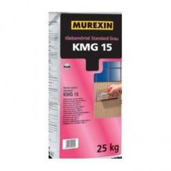 Adeziv Standard KMG 15 25 kg