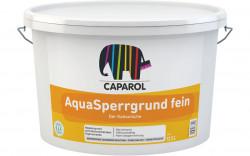 AquaSperrgrund fein