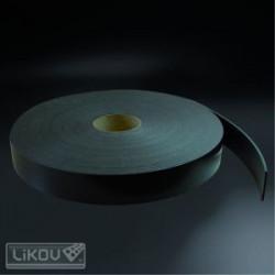 Banda de etansare 30mm