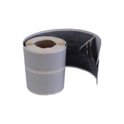 Banda de etansare autoadeziva latime 12 cm - Kemaband Tack 12