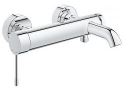 Baterie cada Grohe Essence New