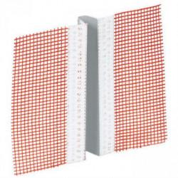 Baumit E-form - Profil de dilatatie fatada 2,5 m