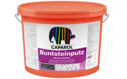 Caparol Buntsteinputz