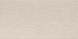 Faianta 3D Wall Carve Sign Ivory, Atlas Concorde, 40x80, mat, rectificata