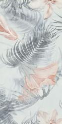 Faianta Fiori Colour Mix, Decor B, Paradyz Ceramica,, 30x60 cm