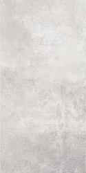 Faianta Harmony Grys, Paradyz Ceramica, gri, 30x60 cm