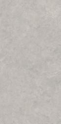 Gresie Lightstone Grey Gres, Paradyz, lucioasa, rectificata 59,8 x 119,8 cm