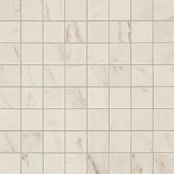Marvel Pro Cremo Delicato Mosaico Mat Atlas Concorde