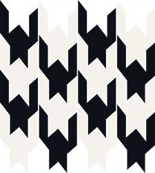 Mozaic Univesalna Bianco Stella, Paradyz Ceramica, 29,9x26,8 cm
