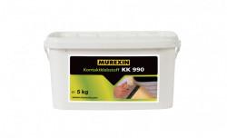 Adeziv de contact KK 990 5kg