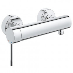 Baterie dus Grohe Essence New