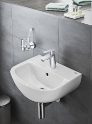 Baterie lavoar Grohe BauEdge M