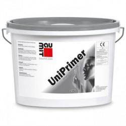 Baumit UniPrimer - Grund universal