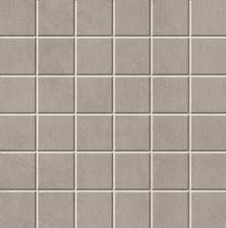 Boost Pearl Mosaico Mat 30x30